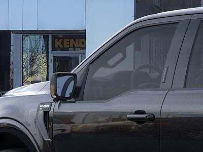 2021 Ford F-150 SuperCrew Cab 4x4, Pickup #RN24018 - photo 20