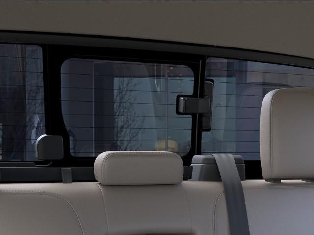 2021 Ford Ranger SuperCrew Cab 4x4, Pickup #RN24073 - photo 22