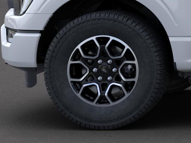 2021 Ford F-150 SuperCrew Cab 4x4, Pickup #RN24078 - photo 20