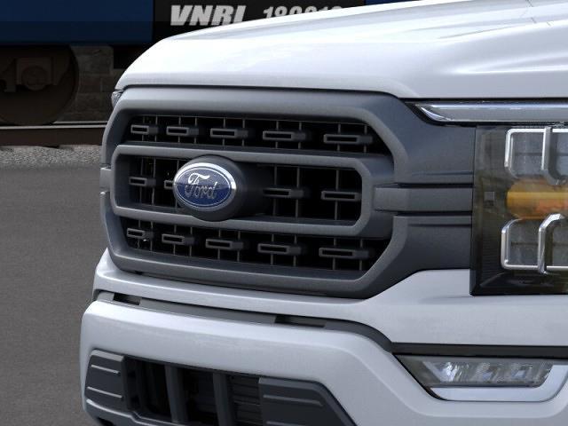 2021 Ford F-150 SuperCrew Cab 4x4, Pickup #RN24078 - photo 21