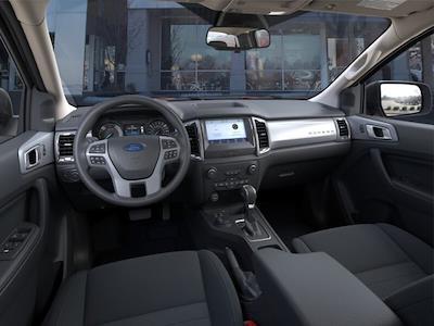 2021 Ford Ranger SuperCrew Cab 4x4, Pickup #RN24080 - photo 15