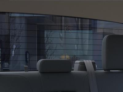 2021 Ford Ranger SuperCrew Cab 4x4, Pickup #RN24080 - photo 22