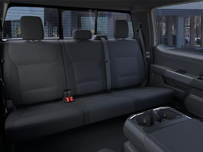 2021 Ford F-150 SuperCrew Cab 4x4, Pickup #RN24095 - photo 15