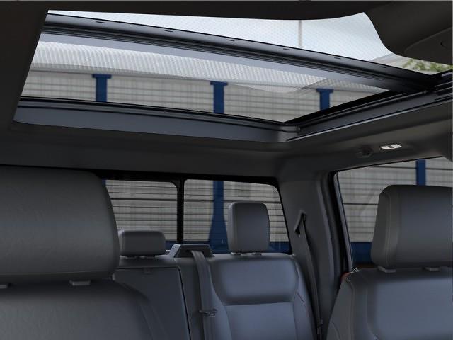 2021 Ford F-150 SuperCrew Cab 4x4, Pickup #RN24109 - photo 21