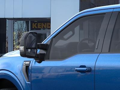 2021 Ford F-150 SuperCrew Cab 4x4, Pickup #RN24111 - photo 27