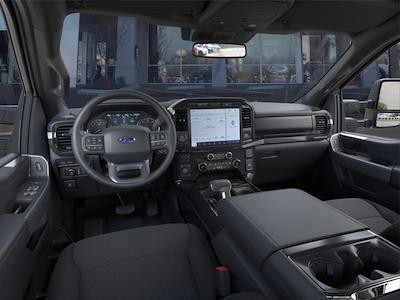 2021 Ford F-150 SuperCrew Cab 4x4, Pickup #RN24143 - photo 15