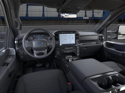 2021 Ford F-150 SuperCrew Cab 4x4, Pickup #RN24143 - photo 3