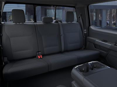 2021 Ford F-150 SuperCrew Cab 4x4, Pickup #RN24144 - photo 16