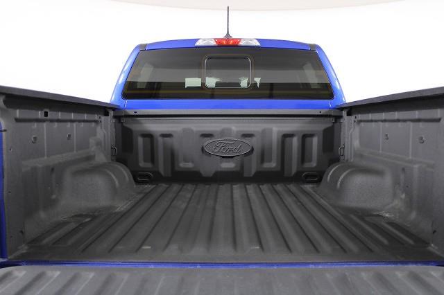 2020 Ranger SuperCrew Cab 4x4,  Pickup #RN24145A - photo 9