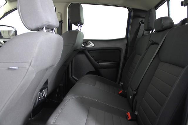 2020 Ranger SuperCrew Cab 4x4,  Pickup #RN24145A - photo 25
