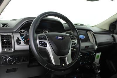 2020 Ranger SuperCrew Cab 4x4,  Pickup #RN24145A - photo 11