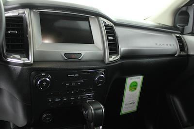 2020 Ranger SuperCrew Cab 4x4,  Pickup #RN24145A - photo 18