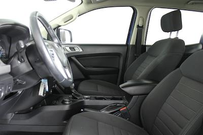 2020 Ranger SuperCrew Cab 4x4,  Pickup #RN24145A - photo 24