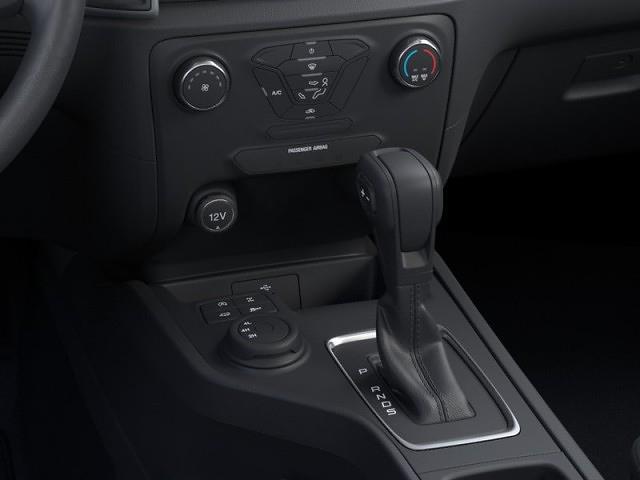 2021 Ford Ranger SuperCrew Cab 4x4, Pickup #RN24146 - photo 5
