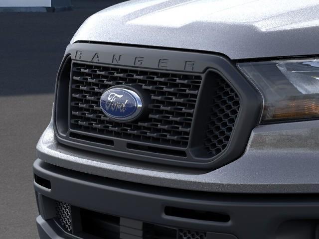 2021 Ford Ranger SuperCrew Cab 4x4, Pickup #RN24146 - photo 19