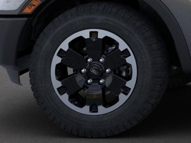 2021 Ford Ranger SuperCrew Cab 4x4, Pickup #RN24146 - photo 20