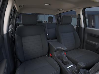2021 Ford Ranger SuperCrew Cab 4x4, Pickup #RN24146 - photo 16