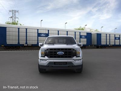 2021 Ford F-150 SuperCrew Cab 4x4, Pickup #RN24153 - photo 13