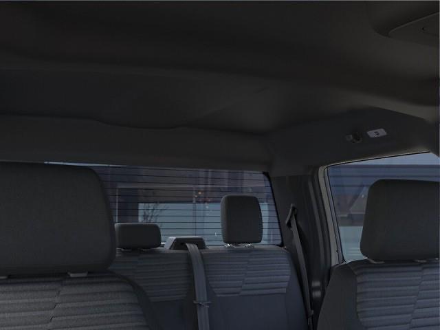 2021 Ford F-150 SuperCrew Cab 4x4, Pickup #RN24173 - photo 22