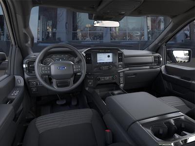 2021 Ford F-150 SuperCrew Cab 4x4, Pickup #RN24173 - photo 14