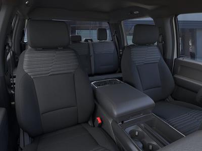2021 Ford F-150 SuperCrew Cab 4x4, Pickup #RN24173 - photo 15