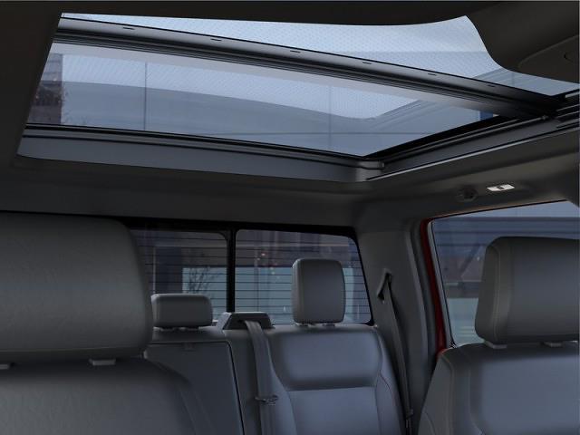 2021 Ford F-150 SuperCrew Cab 4x4, Pickup #RN24184 - photo 22