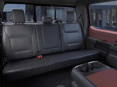 2021 Ford F-150 SuperCrew Cab 4x4, Pickup #RN24184 - photo 16