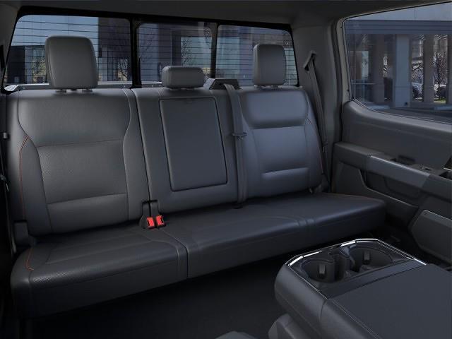 2021 Ford F-150 SuperCrew Cab 4x4, Pickup #RN24189 - photo 14