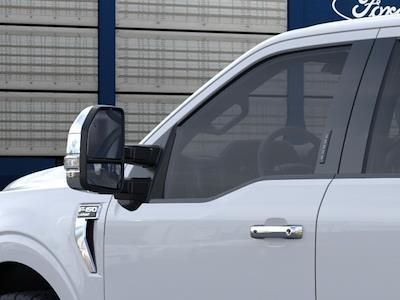 2021 Ford F-150 SuperCrew Cab 4x4, Pickup #RN24189 - photo 19