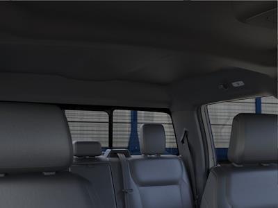 2021 Ford F-150 SuperCrew Cab 4x4, Pickup #RN24189 - photo 21
