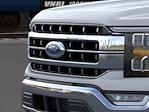 2021 Ford F-150 SuperCrew Cab 4x4, Pickup #RN24189 - photo 16