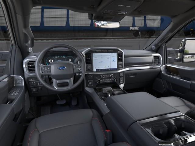 2021 Ford F-150 SuperCrew Cab 4x4, Pickup #RN24190 - photo 9