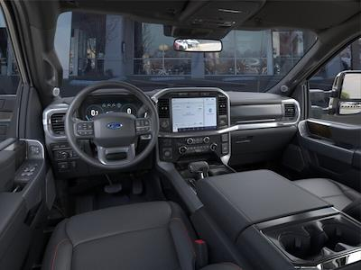 2021 Ford F-150 SuperCrew Cab 4x4, Pickup #RN24190 - photo 13