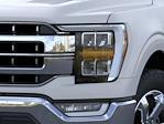 2021 Ford F-150 SuperCrew Cab 4x4, Pickup #RN24190 - photo 17