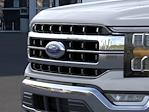 2021 Ford F-150 SuperCrew Cab 4x4, Pickup #RN24190 - photo 20