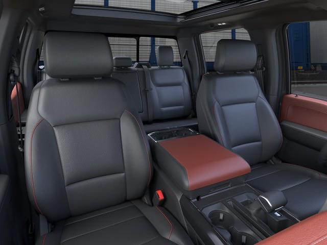 2021 Ford F-150 SuperCrew Cab 4x4, Pickup #RN24191 - photo 10