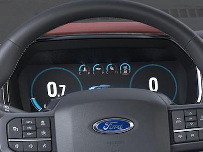 2021 Ford F-150 SuperCrew Cab 4x4, Pickup #RN24191 - photo 13