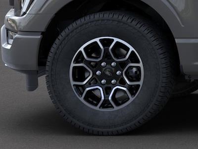 2021 Ford F-150 SuperCrew Cab 4x4, Pickup #RN24191 - photo 19