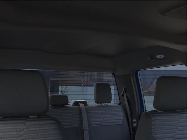 2021 Ford F-150 SuperCrew Cab 4x4, Pickup #RN24193 - photo 22