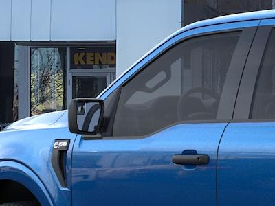 2021 Ford F-150 SuperCrew Cab 4x4, Pickup #RN24193 - photo 21