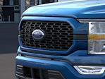 2021 Ford F-150 SuperCrew Cab 4x4, Pickup #RN24193 - photo 19
