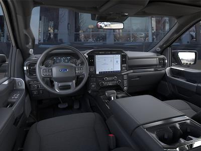 2021 Ford F-150 SuperCrew Cab 4x4, Pickup #RN24201 - photo 9
