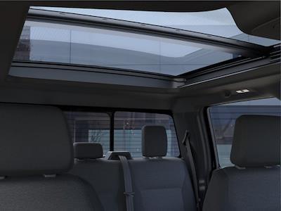 2021 Ford F-150 SuperCrew Cab 4x4, Pickup #RN24201 - photo 22