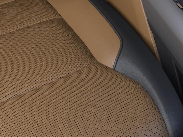 2021 Ford F-150 SuperCrew Cab 4x4, Pickup #RN24223 - photo 15