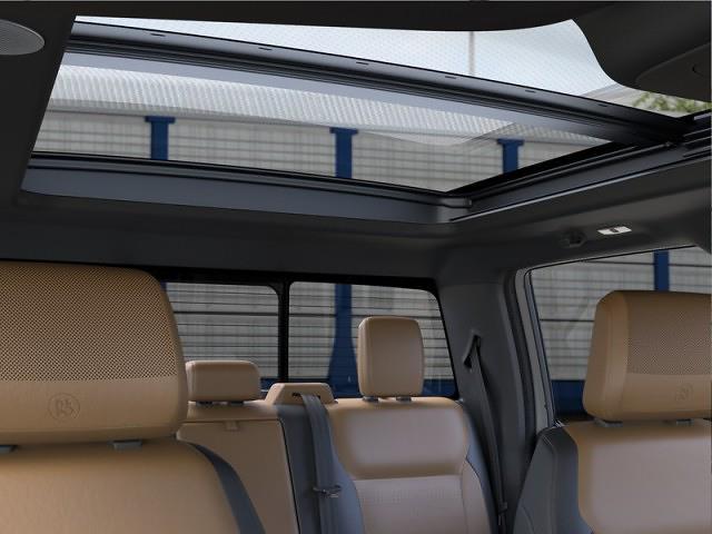 2021 Ford F-150 SuperCrew Cab 4x4, Pickup #RN24223 - photo 21