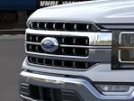 2021 Ford F-150 SuperCrew Cab 4x4, Pickup #RN24223 - photo 16