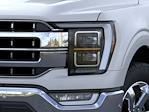 2021 Ford F-150 SuperCrew Cab 4x4, Pickup #RN24223 - photo 17