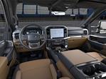 2021 Ford F-150 SuperCrew Cab 4x4, Pickup #RN24223 - photo 8