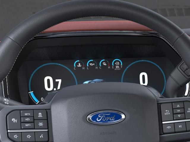 2021 Ford F-150 SuperCrew Cab 4x4, Pickup #RN24229 - photo 13