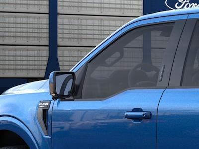 2021 Ford F-150 SuperCrew Cab 4x4, Pickup #RN24229 - photo 19